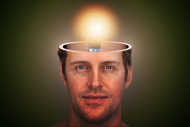 Gud aur Chana powerful Mind ke liye